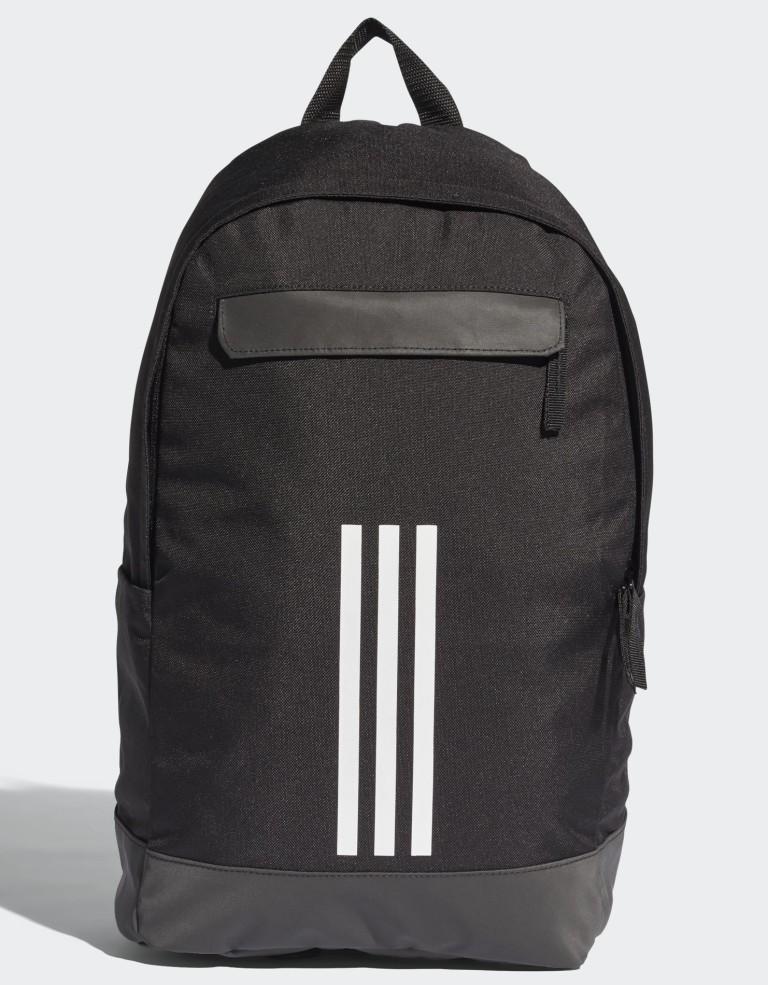 אביזרים אדידס לנשים Adidas CLASSIC BACKPACK - שחור