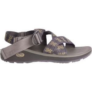 נעליים צ'אקו לגברים Chaco MEGA Z CLOUD - חום