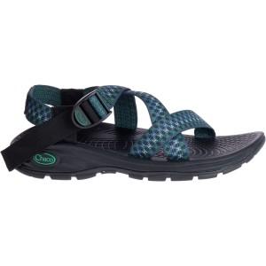 נעליים צ'אקו לגברים Chaco VOLV Z - ירוק