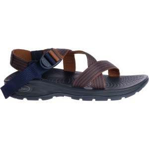 נעליים צ'אקו לגברים Chaco VOLV Z - חום