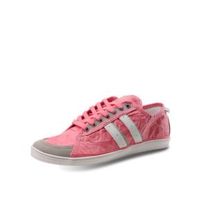 נעליים Unstitchedutilities לנשים Unstitchedutilities Cosmo Low - ורוד