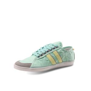 נעליים Unstitchedutilities לנשים Unstitchedutilities Cosmo Low - ירוק