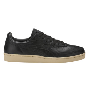 נעליים אסיקס טייגר לנשים Asics Tiger GSM - שחור