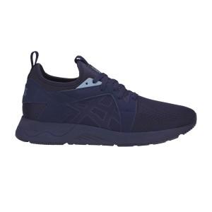 נעליים אסיקס טייגר לגברים Asics Tiger Gel Lyte V RB - כחול