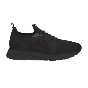 נעליים אסיקס טייגר לגברים Asics Tiger Gel Lyte V RB - שחור