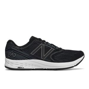 נעליים ניו באלאנס לגברים New Balance M890 - שחור