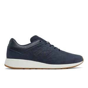 נעליים ניו באלאנס לגברים New Balance MRLVRO - כחול כהה