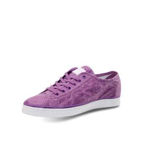 נעליים Unstitchedutilities לנשים Unstitchedutilities Next Day Low - סגול