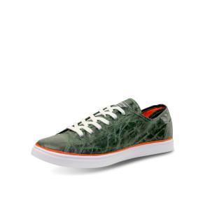 נעליים Unstitchedutilities לגברים Unstitchedutilities Next Day Low - ירוק כהה
