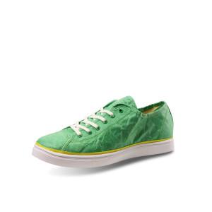 נעליים Unstitchedutilities לגברים Unstitchedutilities Next Day Low - ירוק