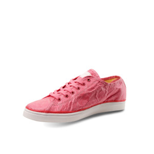 נעליים Unstitchedutilities לנשים Unstitchedutilities Next Day Low - ורוד