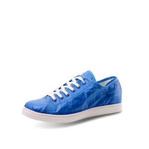 נעליים Unstitchedutilities לגברים Unstitchedutilities Next Day Low - כחול/תכלת