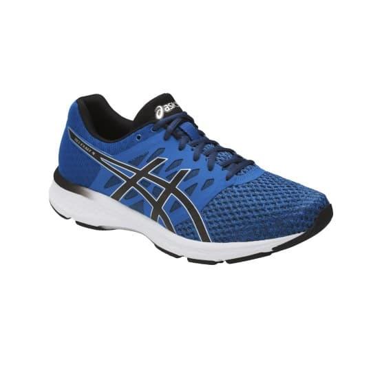 נעליים אסיקס לגברים Asics GEL EXALT 4 - כחול