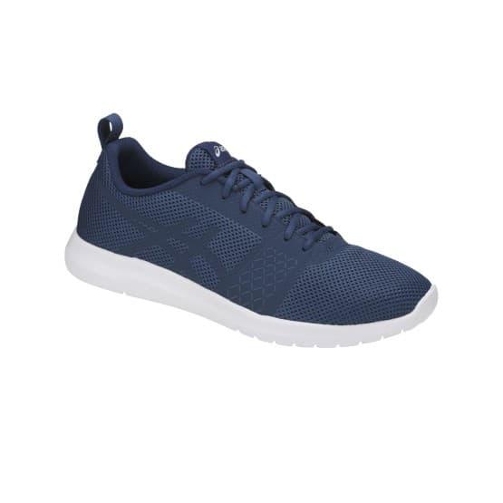 נעליים אסיקס לגברים Asics KANMEI MX - כחול