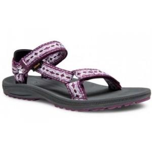 נעליים טיבה לנשים Teva Winsted - סגול