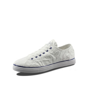 נעליים Unstitchedutilities לגברים Unstitchedutilities Next Day Low - כחול/לבן
