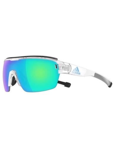 אביזרים אדידס לנשים Adidas Eyewear Zonyk Aero Pro - ירוק