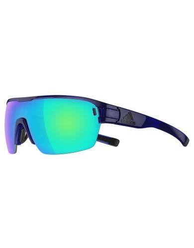 אביזרים אדידס לנשים Adidas Eyewear Zonyk Aero - כחול