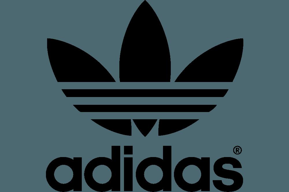adidas-logo-black