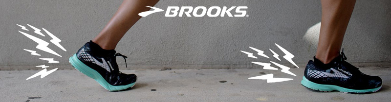 brooks page_women_desktop
