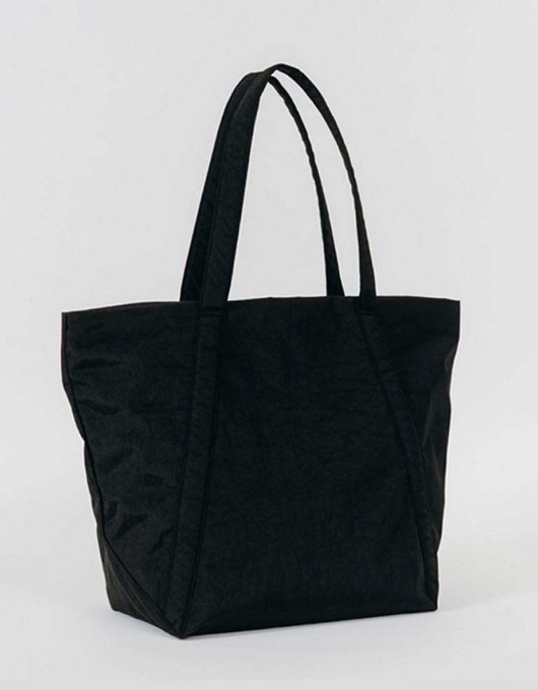 אביזרים באגו לנשים BAGGU Cloud bag - שחור
