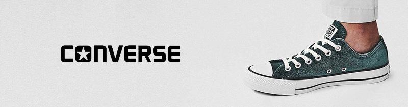 converse_men_desktop