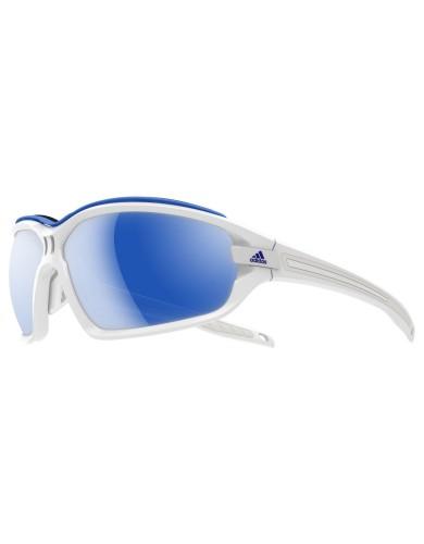 אביזרים אדידס לנשים Adidas Eyewear Evil eye evo pro - כחול/לבן