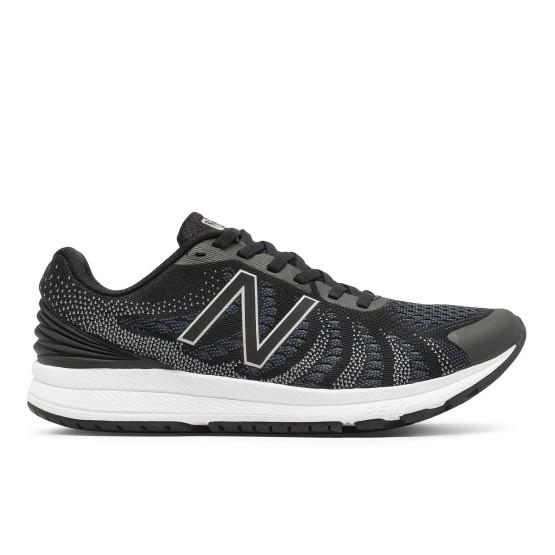נעליים ניו באלאנס לגברים New Balance MRUSH V3 - שחור