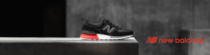 newbalance page_men_desktop