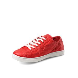 נעליים Unstitchedutilities לגברים Unstitchedutilities Next Day Low - אדום