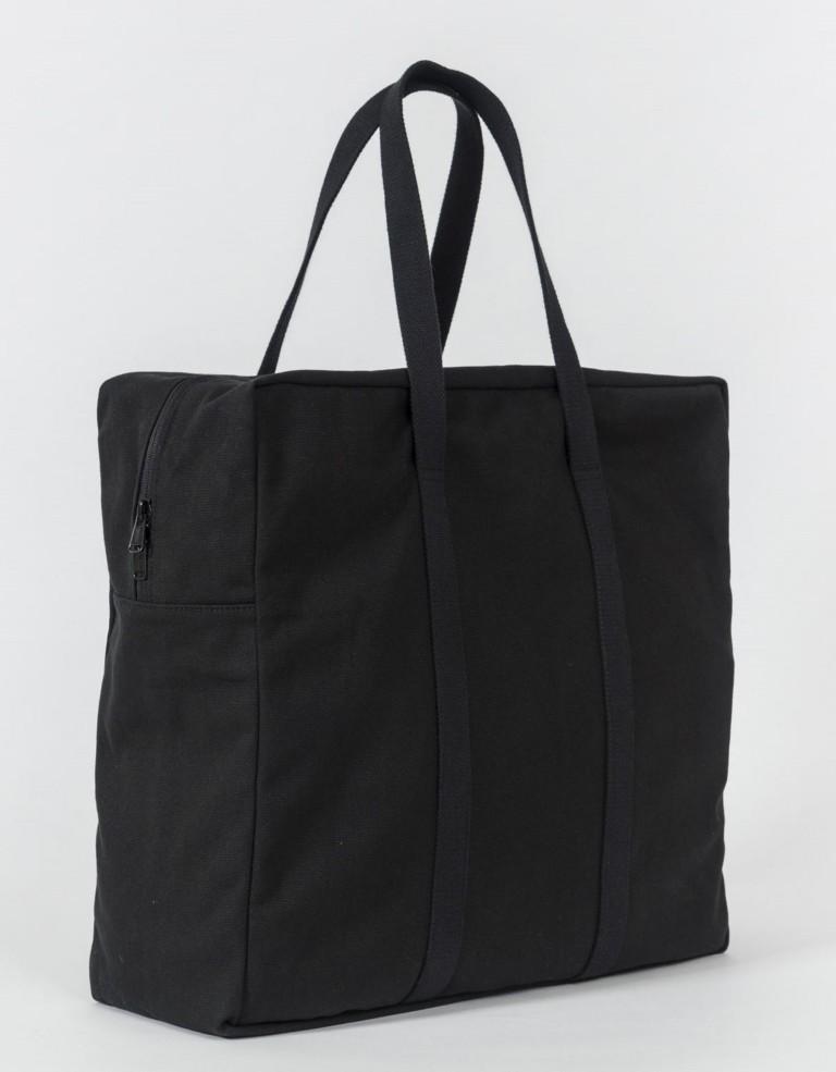 אביזרים באגו לנשים BAGGU Safari Bag - שחור
