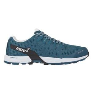 נעליים אינוב 8 לגברים Inov 8 Roclite 290 - כחול/לבן