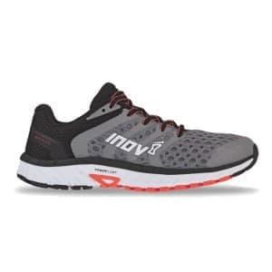 נעליים אינוב 8 לנשים Inov 8 ROADCLAW 275 V2 - אפור/ורוד