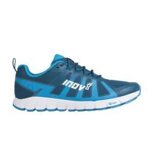 נעליים אינוב 8 לגברים Inov 8 TERRAULTRA 260 - כחול/לבן