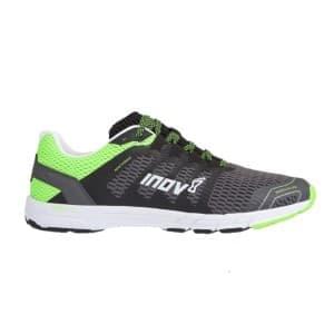 נעלי ריצת שטח אינוב 8 לגברים Inov 8 ROADCLAW 240 - אפור/ירוק