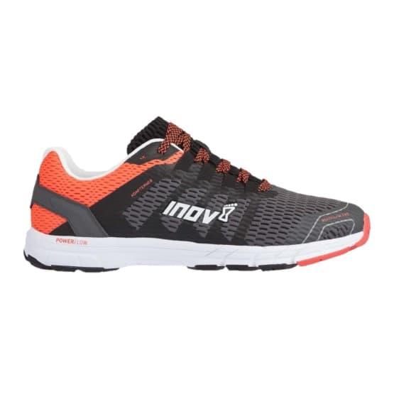 נעלי ריצת שטח אינוב 8 לנשים Inov 8 ROADCLAW 240 - אפור/כתום