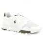 נעליים לה קוק ספורטיף לגברים Le Coq Sportif OMEGA X SPORT - לבן