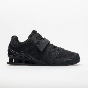 נעלי אימון אינוב 8 לנשים Inov 8 FASTLIFT 335 - שחור/אפור