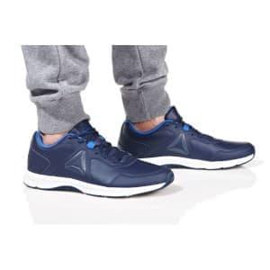 נעליים ריבוק לגברים Reebok EXPRESS RUNNER - כחול