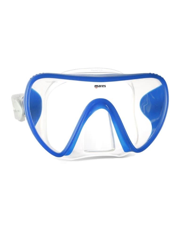 אביזרים Mares Rash לנשים Mares Rash Essence LiquidSkin - כחול