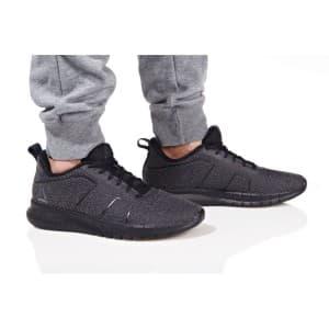 נעליים ריבוק לגברים Reebok INSTALITE PRO - אפור/שחור