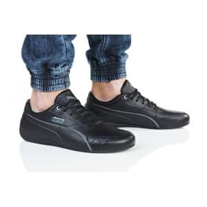 נעליים פומה לגברים PUMA MAMP DRIFT CAT 7 - שחור