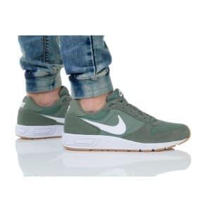 נעלי הליכה נייק לגברים Nike NIGHTGAZER - ירוק