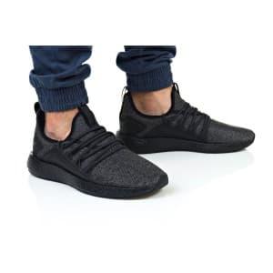 נעלי הליכה פומה לגברים PUMA NRGY NEKO KNIT - שחור
