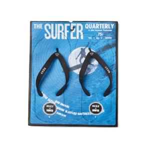 כפכפים ריף לגברים Reef SWITCHFOOT X SURFER - כחול