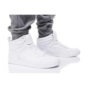 נעלי הליכה פומה לגברים PUMA REBOUND STREET V2 L - לבן