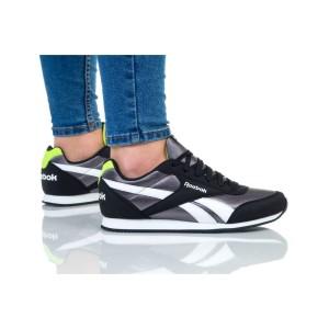 נעליים ריבוק לנשים Reebok ROYAL CLJOG 2 - אפור