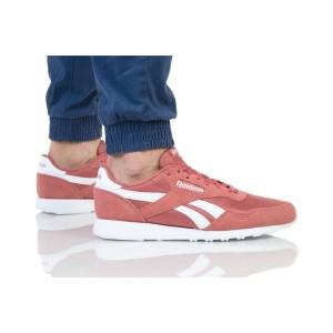 נעליים ריבוק לגברים Reebok ROYAL ULTRA - אדום