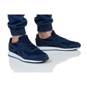 נעליים ריבוק לגברים Reebok ROYAL ULTRA - כחול