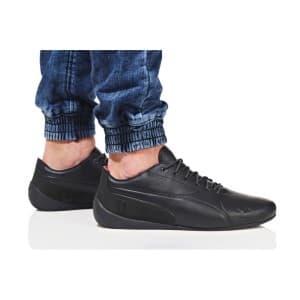 נעליים פומה לגברים PUMA SF DRIFT CAT 7 LS - שחור